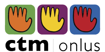 logo-CTMonlus-trasparente