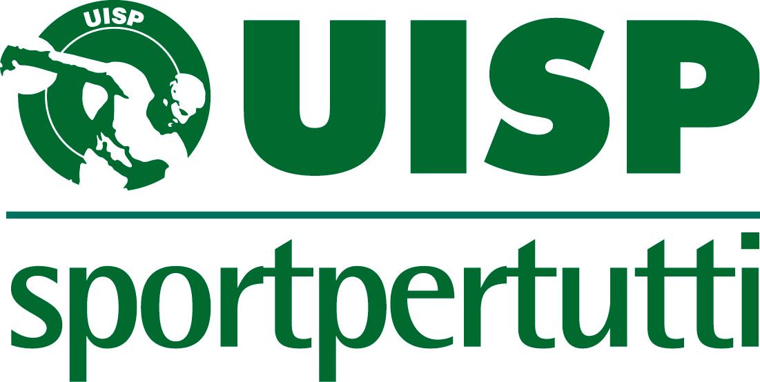 logo_uisp